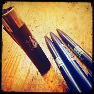 registration_pens